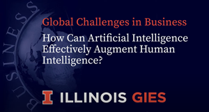 How Can Artificial Intelligence Effectively Augment Human Intelligence